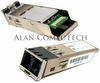 Tri-Rate GBIC 2GB 850nm SFP Transceiver EMA2G-LD3TA-MT