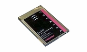 US Robotics 33.600 Courier PCMCIA PC Card USR0336