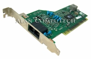 USR 3Com 56k DF PC99 PCI Modem Card 3CP263595-OEM