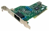 USR 3Com 56k DF PC99 PCI Modem Card 3CP263595-OEM-50