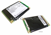 Versa VXI Mini PCI Combo Lan Modem NEW 808-879678-A