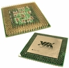 Via Eden ESP 5000 133x4.0 533 C3 1.20V-e CPU TWT6V Rev. 0.2 CPU Processor