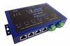 VLINX ESP906CL Ethernet Serial Server 40W1452