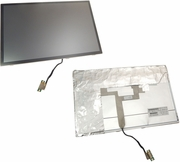 Wacom 12.1in Digitizer Unit New Pull SU-12W18A-01X