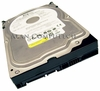 WD Caviar 3.5in 80GB SATA 8MB HDD WD800JD-00MSA1 7200rpm Factory Recertified