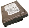 Western Digital 320GB SATA 72K 3.5 inch Hard Drive