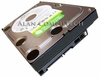 Western Digital 500GB 3.5in Sata HDD WD5000AVVS-63H0B1 GreenPower Hard Drive