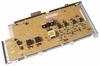 XEROX Phaser 6125 6130 PS High Voltage Board 105K22