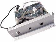 XEROX Phaser 6130 Formatter Board with cables 960K28734