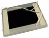 ZDs 9.8in 3RE4T43000332 LCD Screen LCM-5459-24NAK Z00119 Ver.A4 LCD Screen