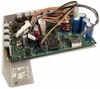 Zebra 140XiII Series Power Supply Board Assembly 49791