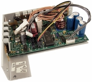 Zebra 140XiII Series Power Supply Board Assembly 49791 Power Unit with Tray Asembly