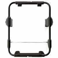 4moms Car Seat Adapter for Bugaboo Cameleon 3