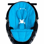 4Moms Origami Color Kit - Blue Seat