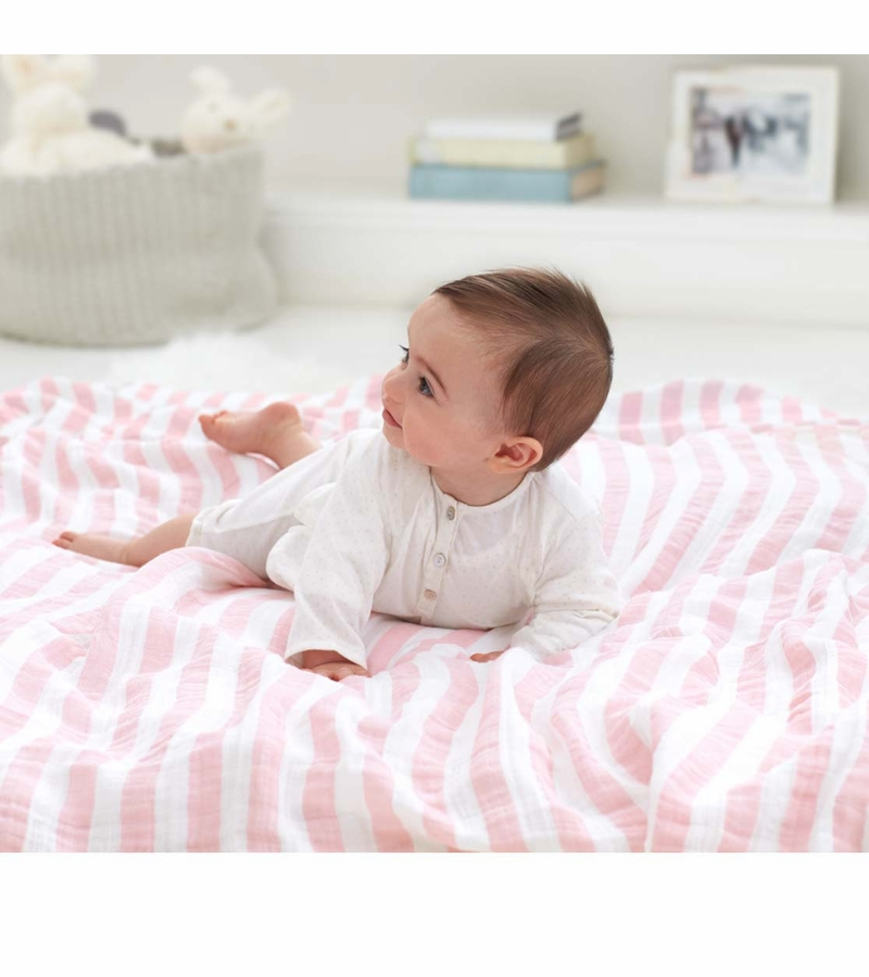 aden anais classic swaddle wrap 4 pack heart breaker. Black Bedroom Furniture Sets. Home Design Ideas