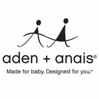 Aden + Anais: Up To 30% OFF