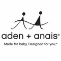 Aden + Anais: Up To 40% OFF