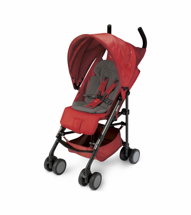 sc 1 st  Albee Baby : umbrella stroller canopy attachment - memphite.com