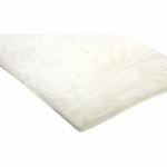 Arm's Reach Ideal Fitted Sheet in Plush