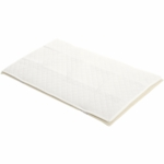 Arm's Reach Ideal Mattress Protector