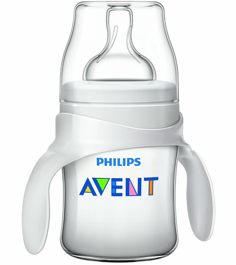 Avent Sippy Cup Tops : Avent bottle to cup trainer kit