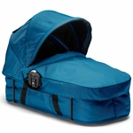 Baby Jogger City Select Bassinet Kit - Teal