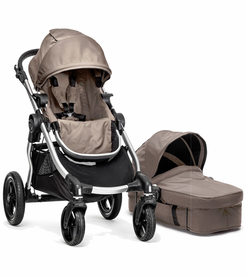 Baby Jogger Best Coupons, Great Savings When you are searching for Baby Jogger best coupons, you are guaranteed to receive the most current and useful promotion deals and discounts. We provide 16 coupon codes, 90 promotion sales and also numerous in-store deals and shopping tips for Baby Jogger best coupons.