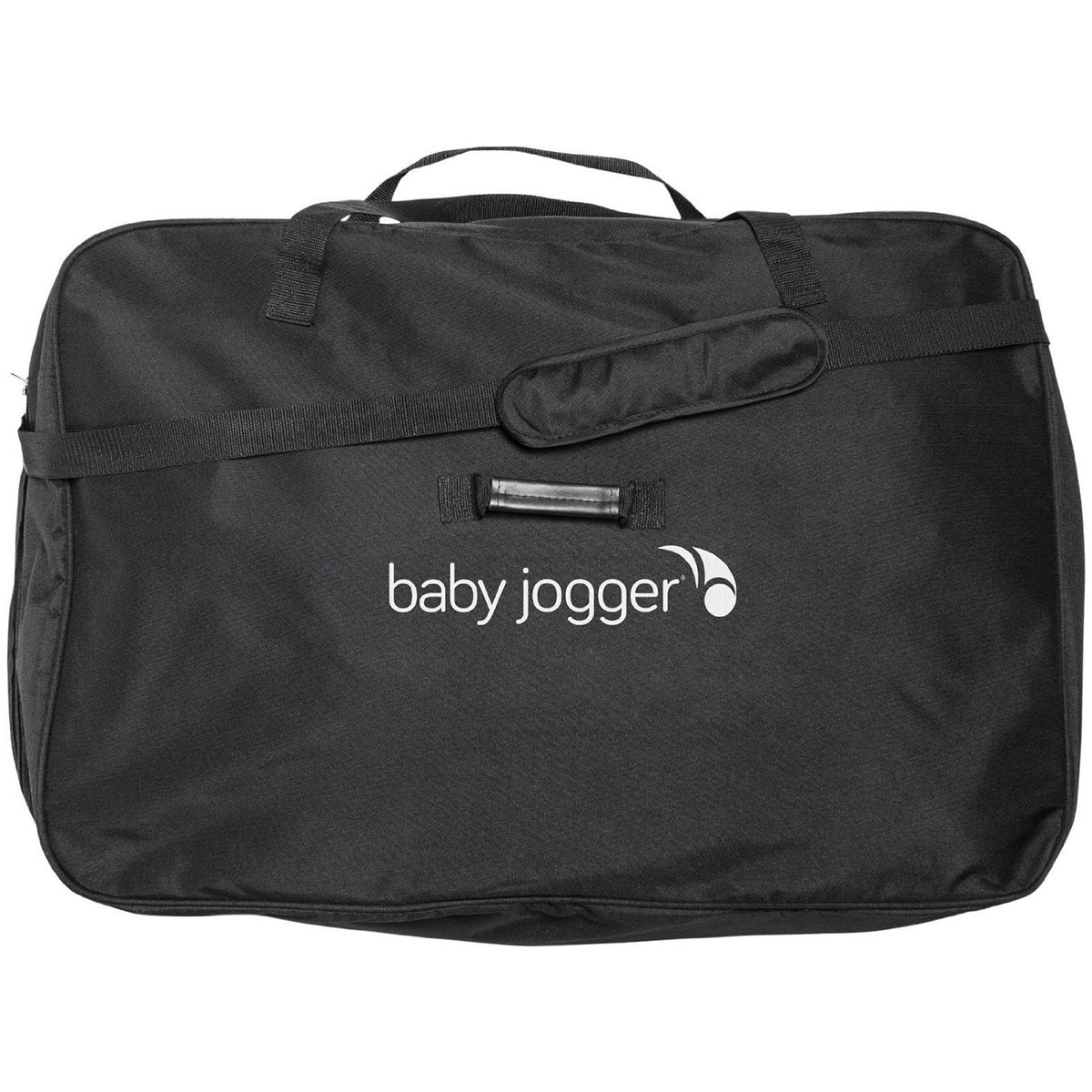 Baby Jogger Carry Bag For City Select Strollers
