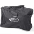 Baby Jogger Carry Bags