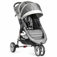 Baby Jogger 174 Strollers And Accessories Albee Baby