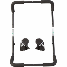 Summit X Double Car Seat Adapter