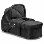 Baby Jogger City Mini - Compact Pram - Black
