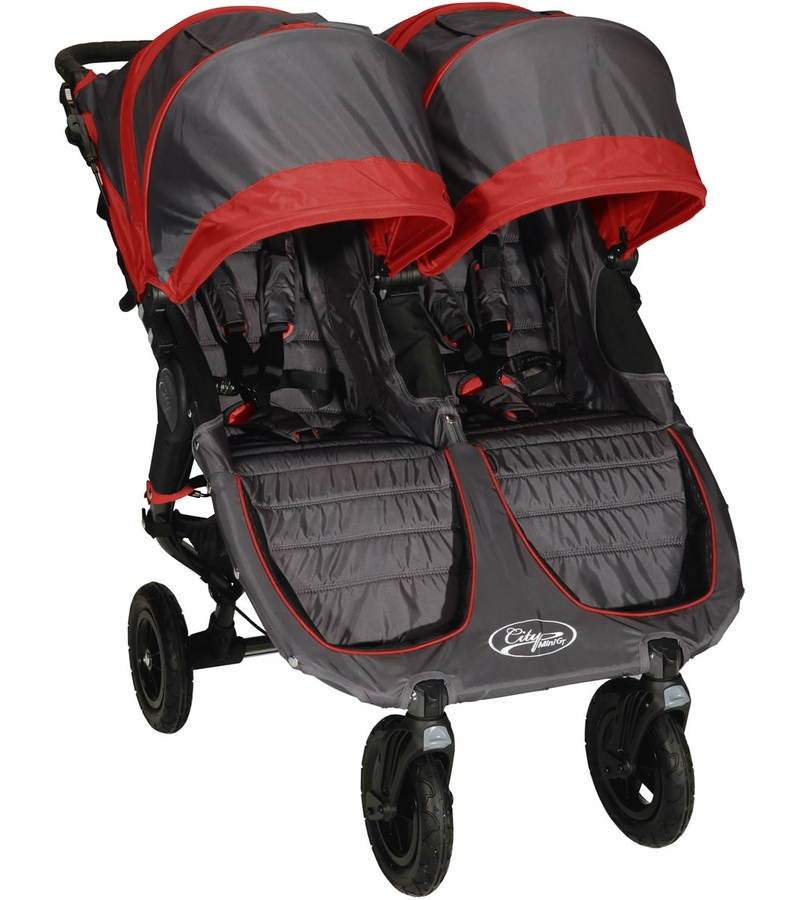 baby jogger 2015 city mini gt double 2013 stroller shadow crimson. Black Bedroom Furniture Sets. Home Design Ideas