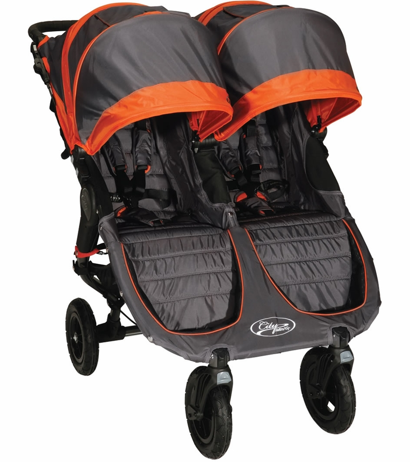 baby jogger 2015 city mini gt double 2013 stroller shadow orange. Black Bedroom Furniture Sets. Home Design Ideas