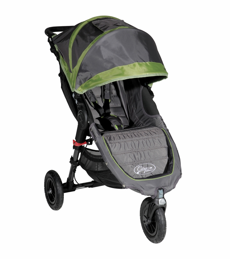baby jogger 2015 city mini gt single 2013 stroller shadow green. Black Bedroom Furniture Sets. Home Design Ideas