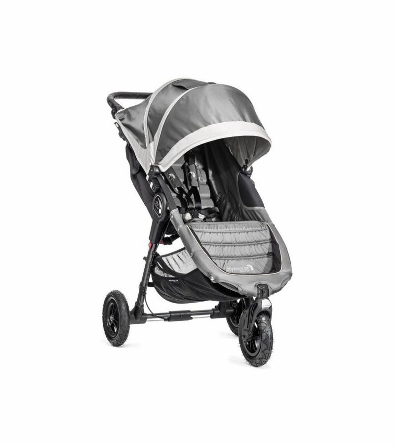 baby jogger city mini gt single strollers. Black Bedroom Furniture Sets. Home Design Ideas