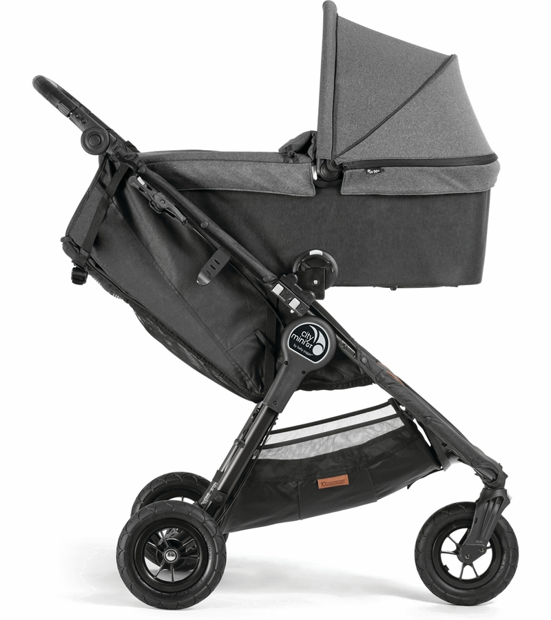 Baby Jogger City Mini Accessories Canada Best