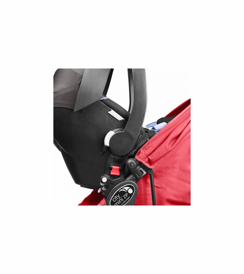 Baby Jogger Car Seat Adapter For Cybex