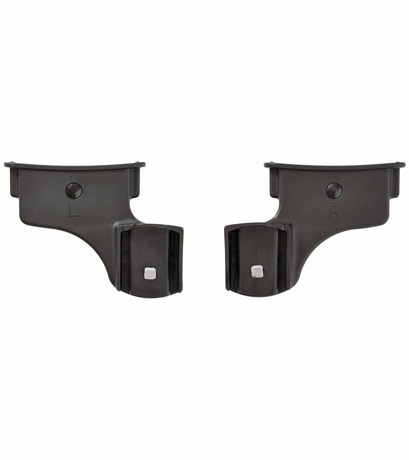Car Seat Adapter For City Select Britax
