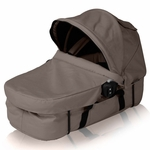 Baby Jogger City Select Bassinet Kit in Quartz