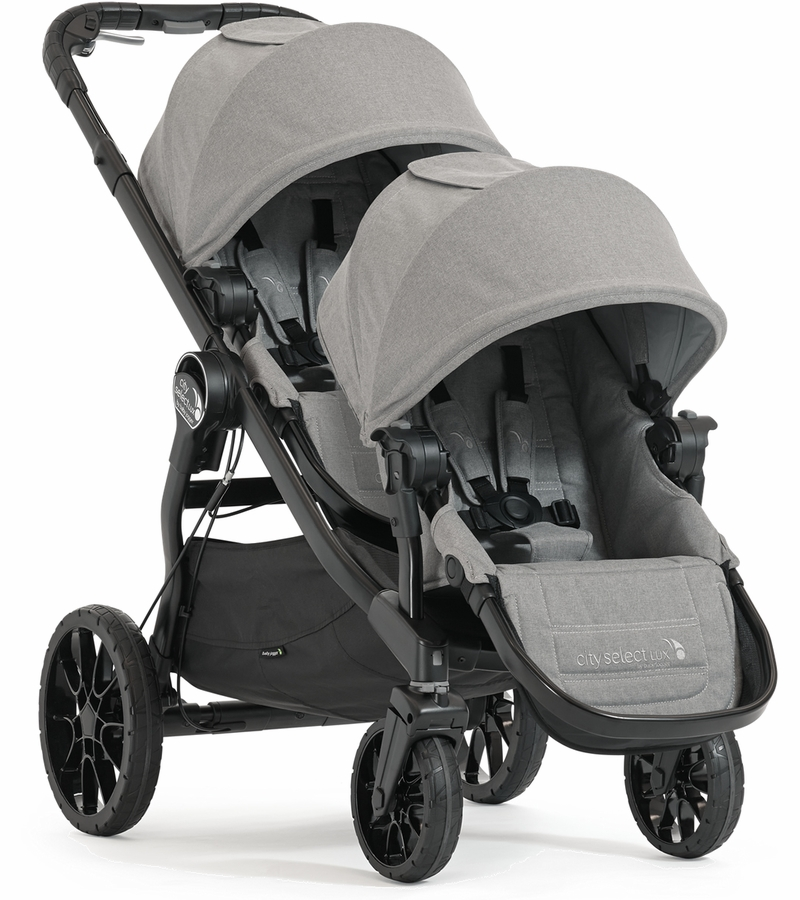 Baby Jogger Coupons. 3 Coupons. Shop dumcecibit.ga 0SHARES. All Offers 3; Coupon Now save more spend less, Get 15% OFF City Go, City View, City Select LUX, City Mini GT Travel System and City Select Travel System. Expired: 9/30/ Use this Baby Jogger coupon for 30% off city go, city select, city select lux, and city mini travel.