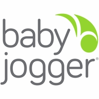 Baby Jogger City Select/LUX/Premier Adapter - BOB/Britax