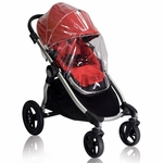 Baby Jogger City Select - Rain Canopy for Seat - BJ90351