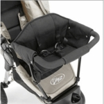Baby Jogger City Series Toddler Jump Seat