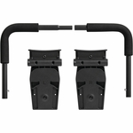 Baby Jogger City Tour LUX Car Seat Adapter - Britax