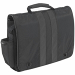 Baby Jogger Snap And Go Diaper Bag For City Mini and City Elite Black