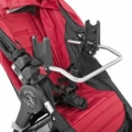 Baby Jogger Stroller Accessories