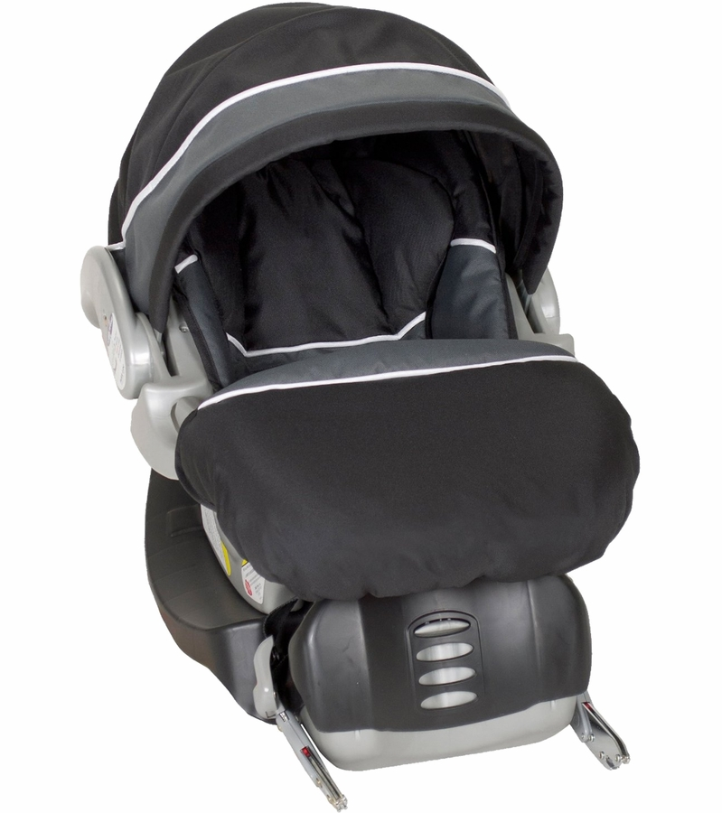 Graco Buckle Recall >> Baby Trend Car Seat Buckle Recall | Brokeasshome.com