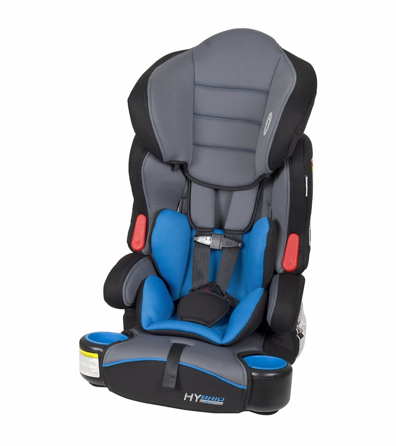 baby trend hybrid 3 in 1 car seat ozone. Black Bedroom Furniture Sets. Home Design Ideas
