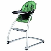 View All High Chairs